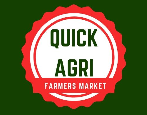 Quickagri.com